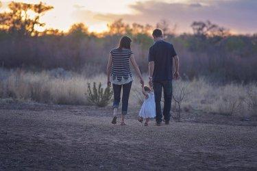 Piotrkowianie korzystają z pomocy asystenta rodziny