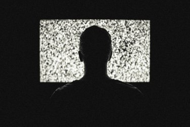 Podłączenie smartfona do telewizora? To możliwe!