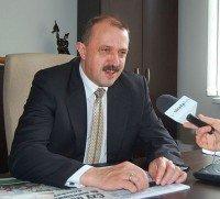 Powiat tomaszowski: Ponad 50 mln w ciągu 10 lat