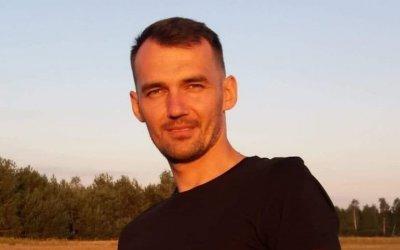 Czy prywatny detektyw pomoże w odnalezieniu Bogdana Kujawskiego? Rodzina zaginionego prosi o pomoc