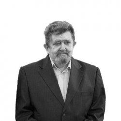 Nie żyje legendarny trener Piotrcovii i wychowawca wielu absolwentów