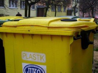 Za kilka dni dowiemy się, ile zapłacimy za odbiór śmieci?