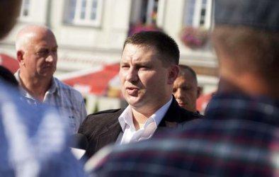 """""""Razem dla Piotrkowa"""" chce ratować polskie samorządy"""