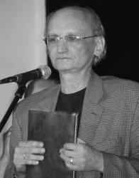 Z. Chwalny, założyciel Prawicy Razem nie żyje