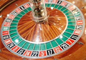 Od 28 maja do 5 czerwca przywrócona działalność m.in. kasyn i parków rozrywki