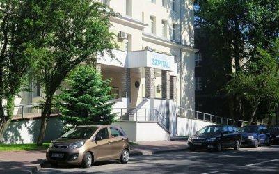 PCMD w Piotrkowie wypowiedziało umowę ryczałtową. NFZ odpowiada [Aktualizacja]