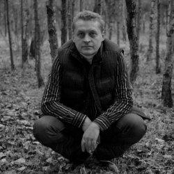 Zmarł były radny Paweł Wojtania