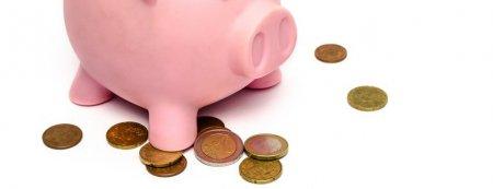 Ranking kredytów gotówkowych - co warto wiedzieć?