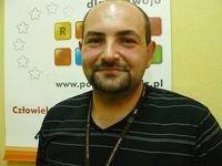 Pracownik starostwa laureatem Eurolidera 2010