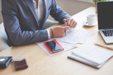Jaki jest koszt wyceny nieruchomości?