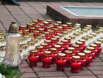 79. rocznica zbrodni katyńskiej. W niedzielę miejskie obchody