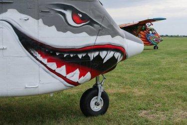 Trwa drugi dzień Fly Festu 2021 - zobacz program