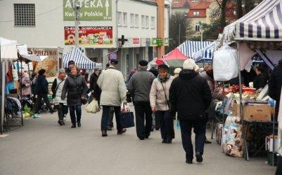 Kupcy w Piotrkowie będą strajkować?