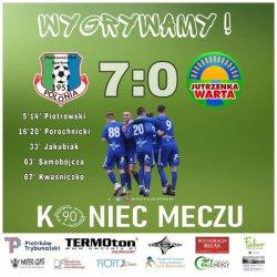 Siedem bramek Polonii