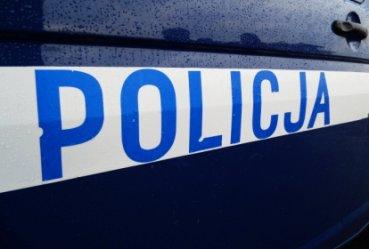 Kradli radia samochodowe - wpadli na gorącym uczynku