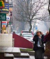 Piotrkowskie firmy ogłaszają upadłość