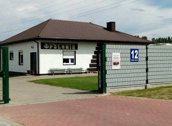 Polonia zaprasza do wspólnego pomagania zwierzętom w potrzebie