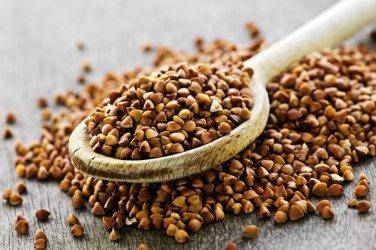 Kasze – jedne z najzdrowszych produktów spożywczych