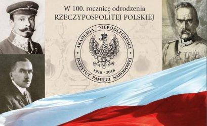 O nietypowych sojusznikach w wojnie polsko-bolszewickiej. IPN zaprasza na wykład