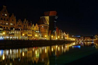 Cechy wyróżniające dobry hotel w Gdańsku