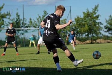 Piłkarskie derby regionu już w środę