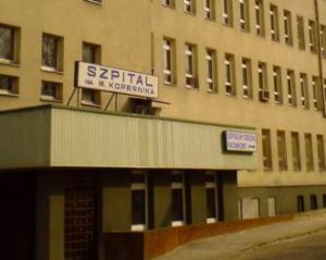 Szpital Wojewódzki: w poniedziałek ostry dyżur