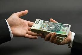 Dziś kredyty są dla wszystkich. Sprawdź, jak mądrze zaciągnąć pożyczkę