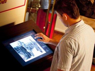 Wyjątkowa wystawa w piotrkowskim Muzeum