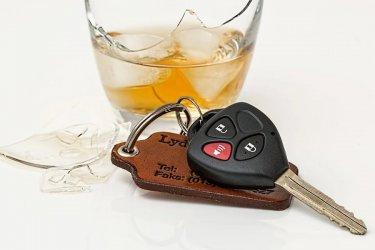 Konfiskata samochodu za jazdę po pijanemu. Czy to dobry pomysł?