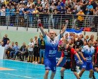 Piotrkowianin przegrał z ostatnim zespołem w tabeli