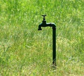 Co zanieczyszcza wodę w gminie Moszczenica? Będą kontrole!