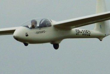 AZP ufunduje szkolenie lotnicze dla Kamila Stocha