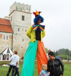 Sulejowski klasztor znajdzie się na liście UNESCO?