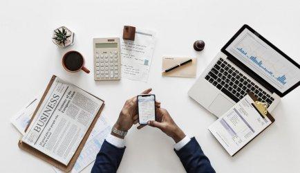 Jak wybrać najlepsze konto bankowe? Zwróć uwagę na te 4 kwestie