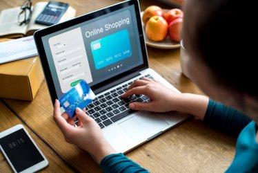 Agencja e-commerce z Wrocławia podpowiada. Jak wygląda marketing w sklepie internetowym?