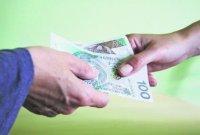 Wzrośnie płaca minimalna