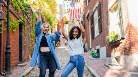 Prezent dla nastolatka - co może spodobać się nastolatkowi?