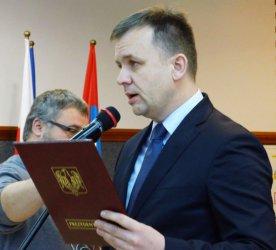 Rosną oszczędności prezydenta Piotrkowa