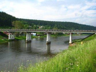 Nie będzie mostu łączącego gminy Aleksandrów i Ręczno