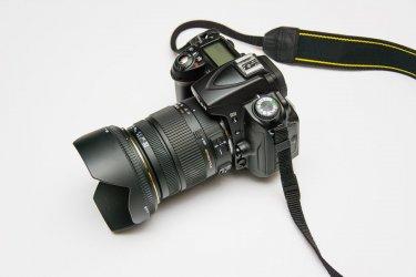 Dlaczego internauci wybierają sprzęt i akcesoria z internetowego sklepu fotograficznego?