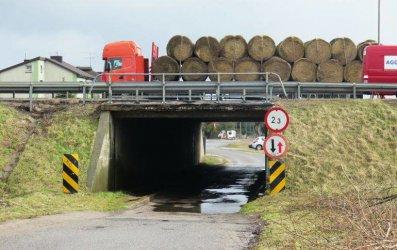Wiemy, kiedy pojawi się przejście na ul. Twardosławickiej i przejazd przez plac budowy autostrady A1