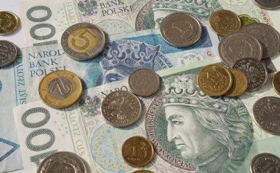 Epidemia uderza w budżety samorządów