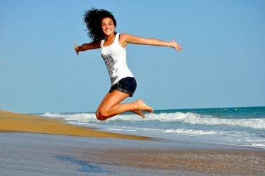 Jak zmienić swoje życie? Zdecyduj się na klub fitness