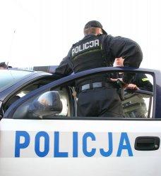 """Starsza kobieta oszukana metodą """"na policjanta"""""""