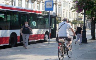 Mieszkańcy domagają się poprawek w rozkładzie jazdy MZK