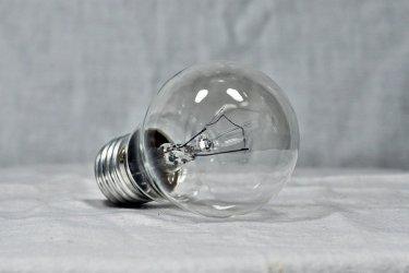 Kolejne wyłączenia prądu