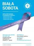 Bezpłatne badania w szpitalu w Bełchatowie