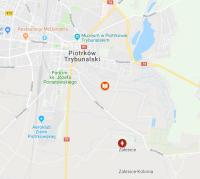 Mapa kościelnej pedofilii. Co z naszym regionem?