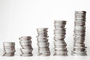 Tańsze raty kredytów? Jakie są sposoby?
