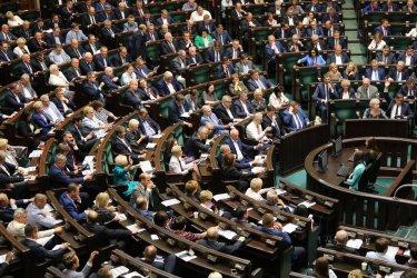 Kto powalczy o mandaty poselskie w okręgu piotrkowskim?